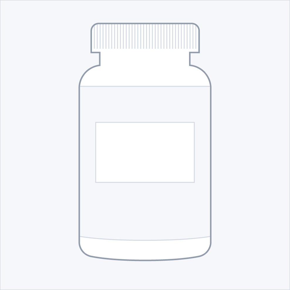 Advanced Glucose Support - 90 caps